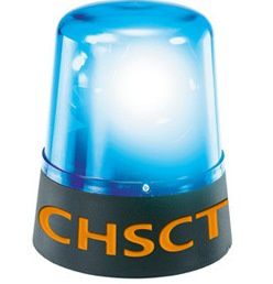 FO au secrétariat du CHSCT