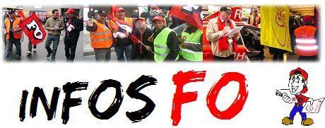 Le congé de formation syndicale des agents dans la fonction publique territoriale