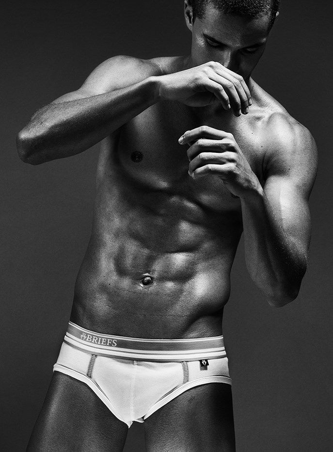 Via Homotography  thx !