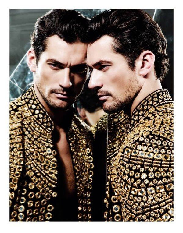 Via David James Gandy ..thx !