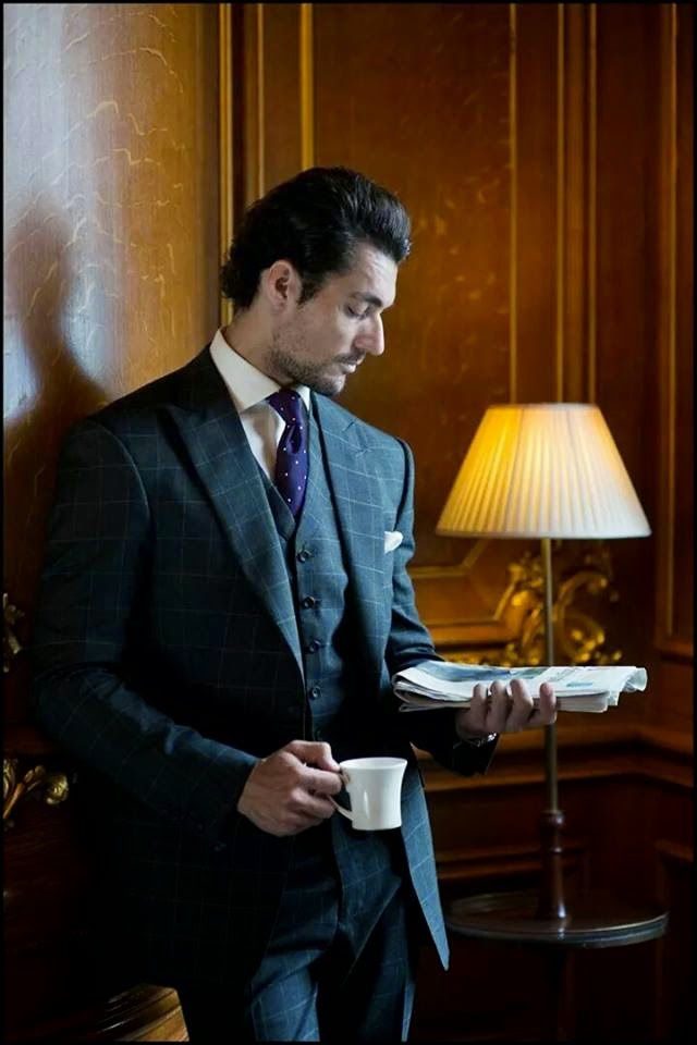 Via David James Gandy ...thx !