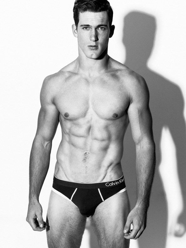 Via Homotography ..thx !