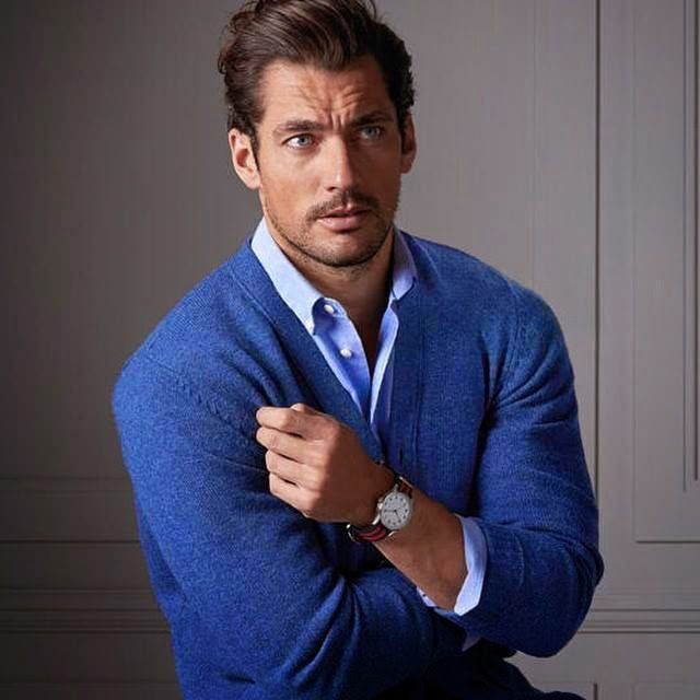 Via David James Gandy ..thx !!