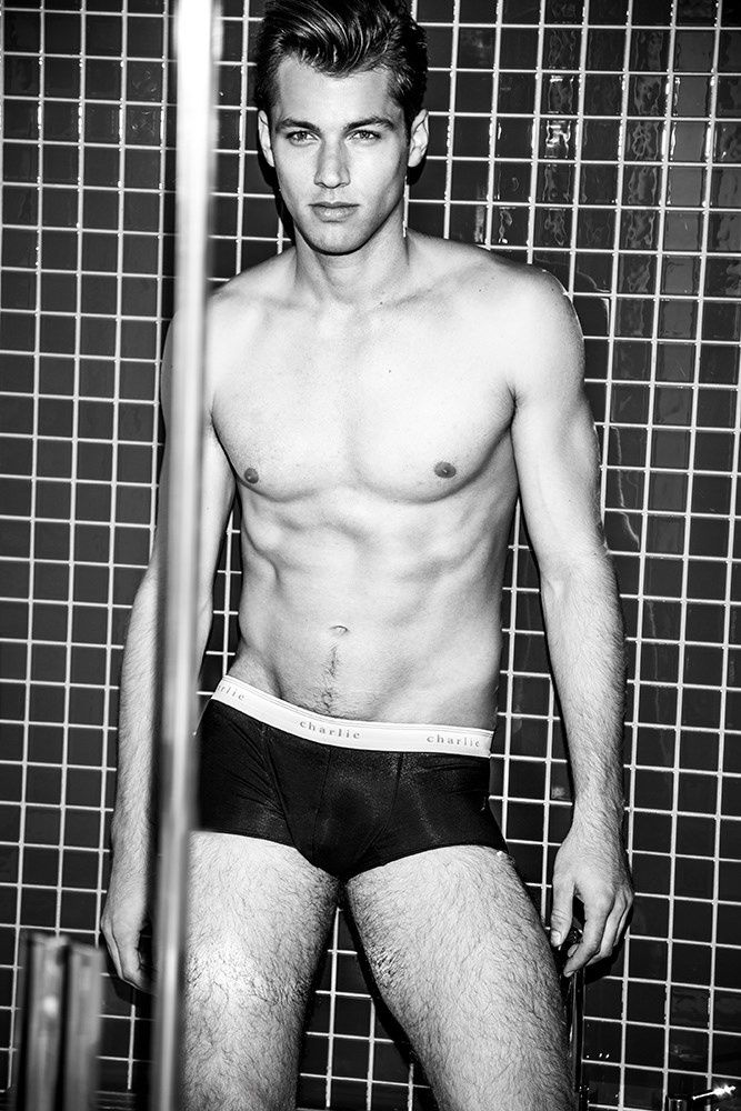 Via Homotography ...rhx !