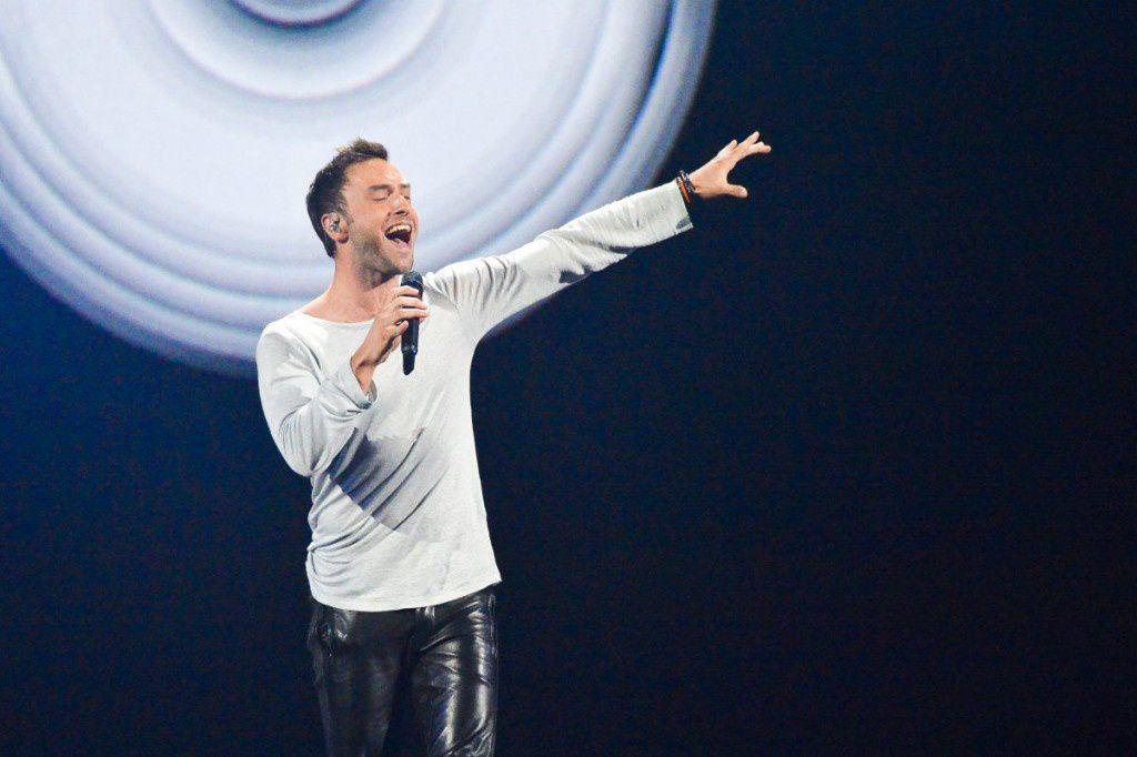 Eurovision 2015 : et la Suède l'emporte ...
