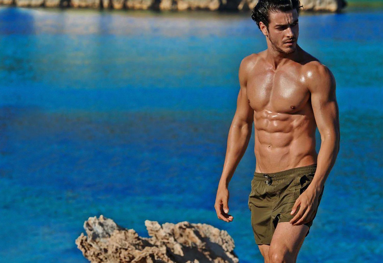 Calzedonia Swimwear : 2015 Collection