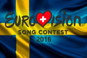 Via L'Eurovision au Quotidien ..merci !