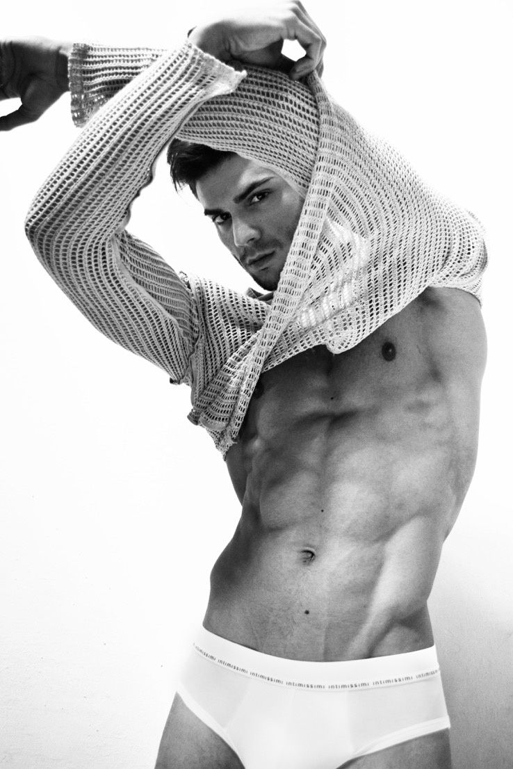 Via Homotography ...thx !