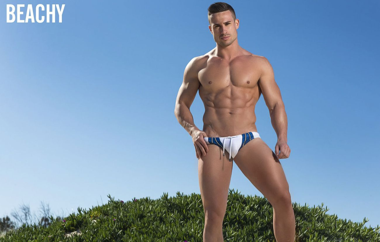 Marcuse's latest collections