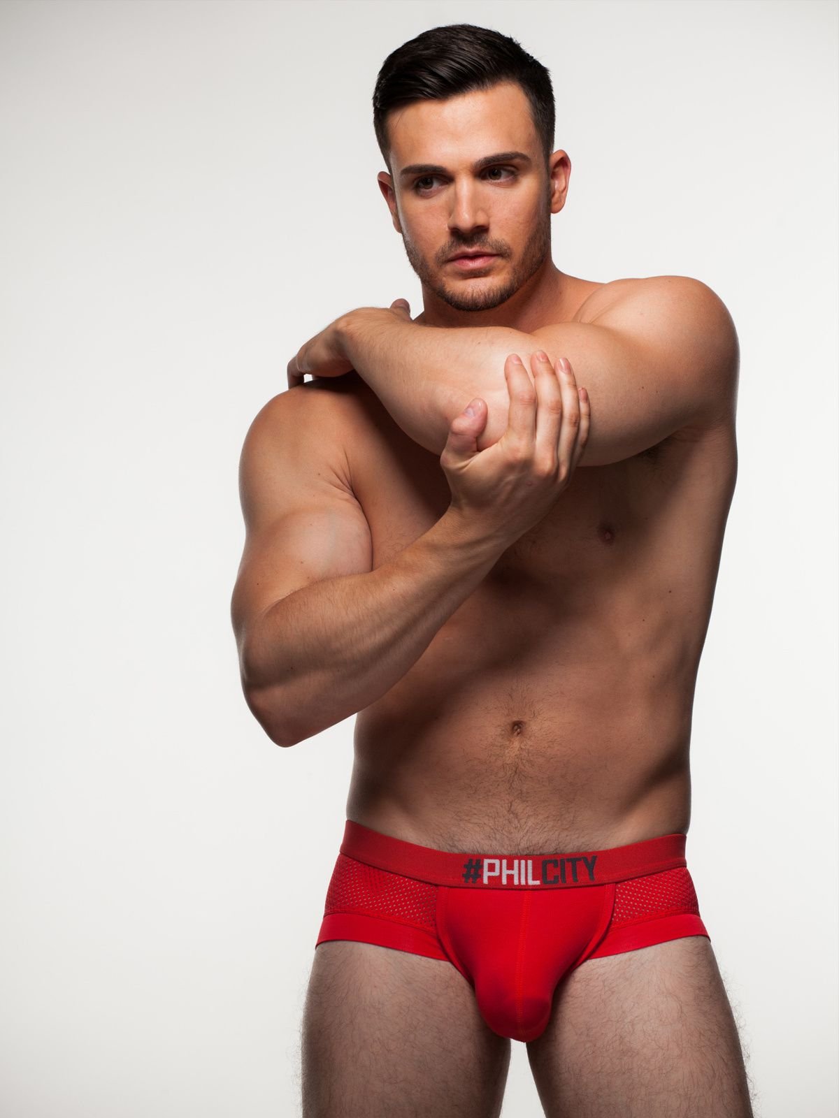 Philcity Underwear ..more