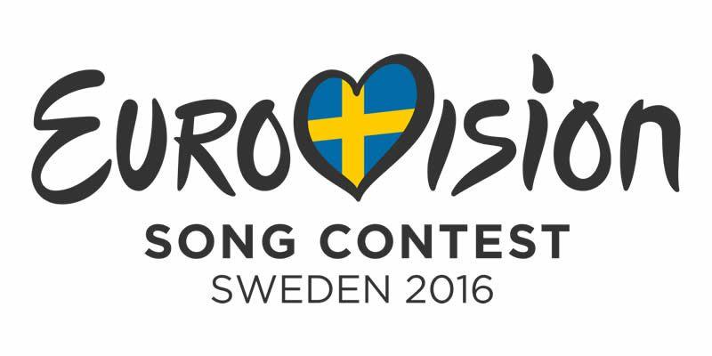 Eurovision 2016 : 43 pays à Stockholm !
