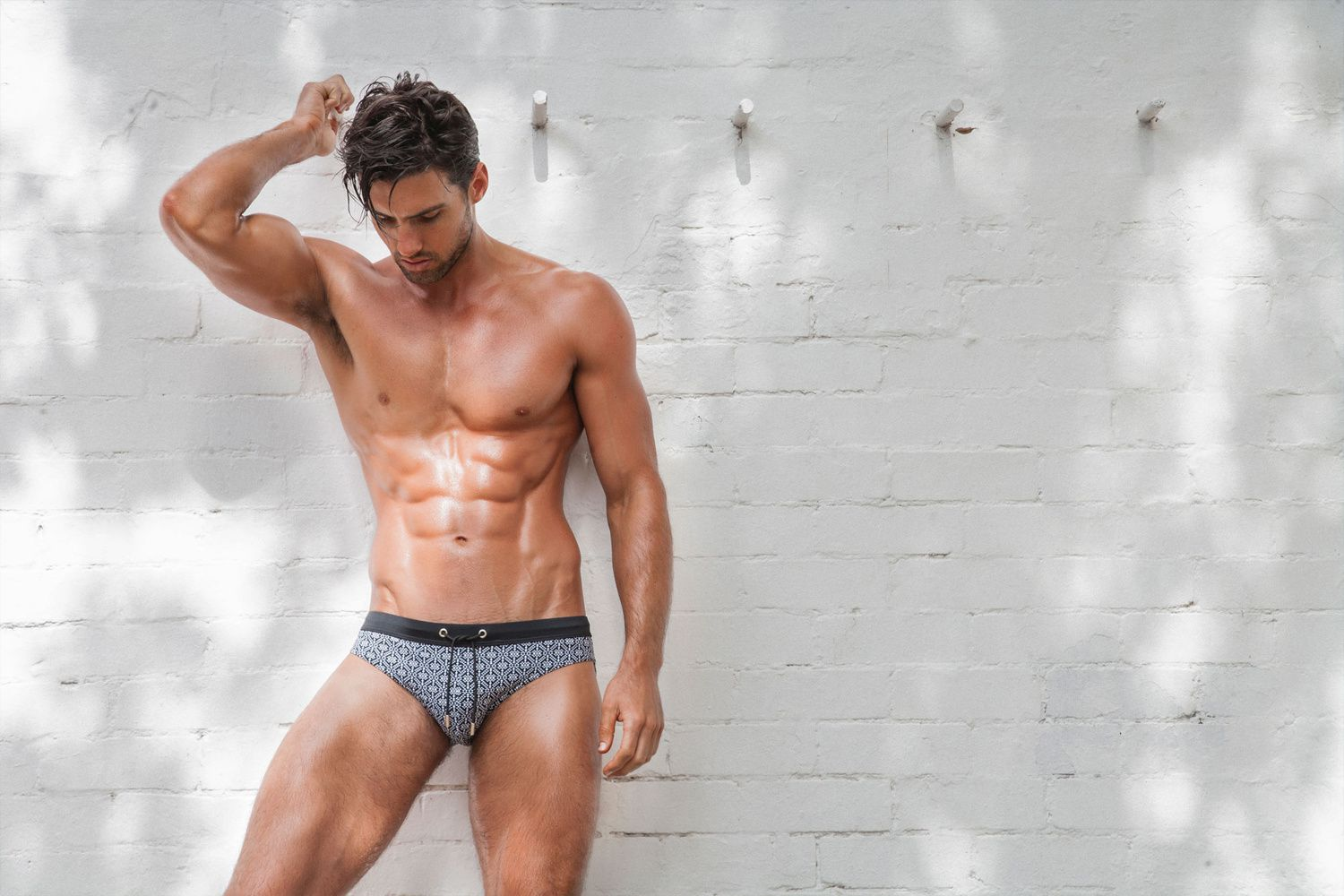 Teamm8 : New collections