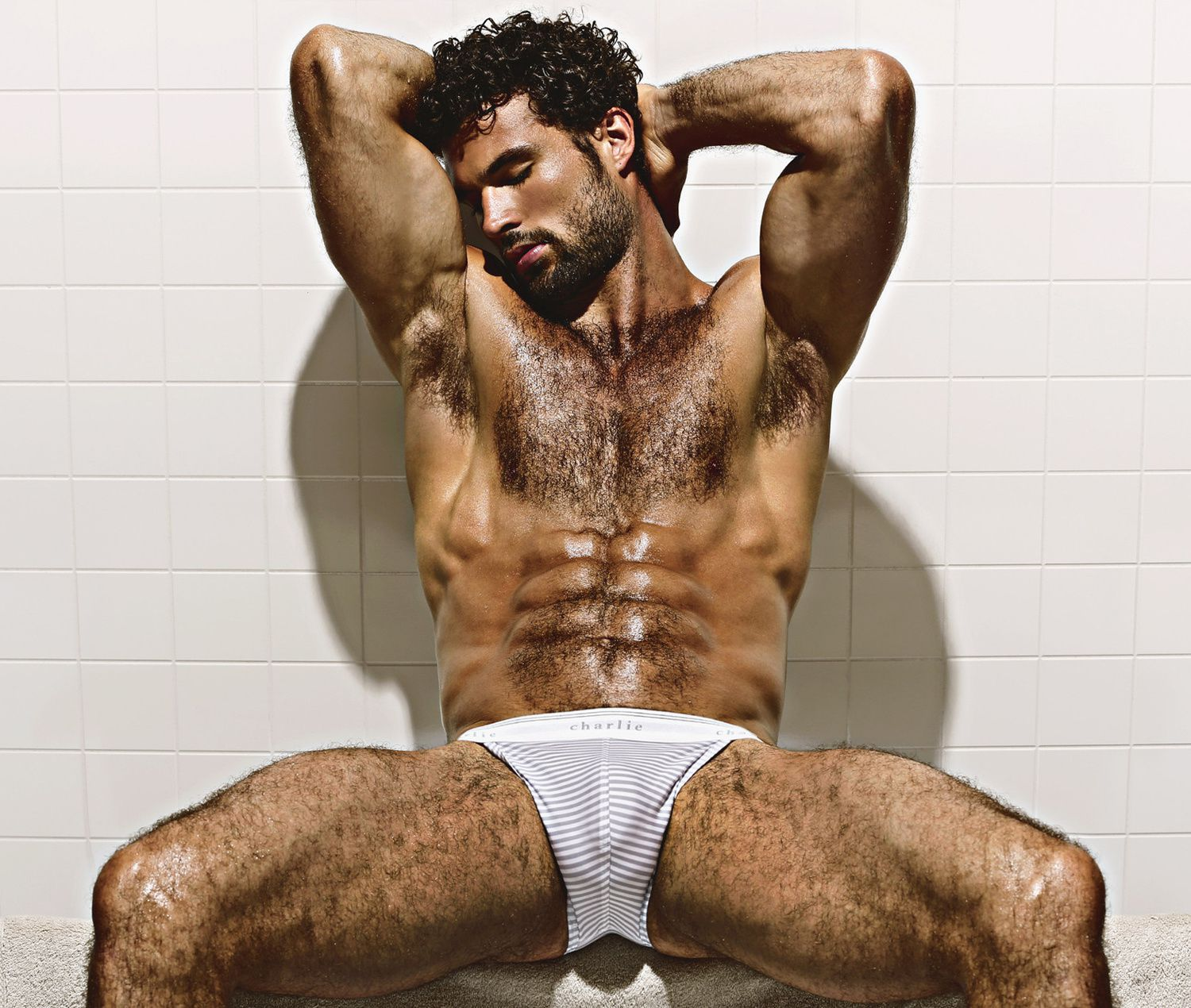 Image result for Walter savage Male model
