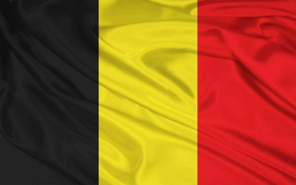 Bruxelles : la barbarie....