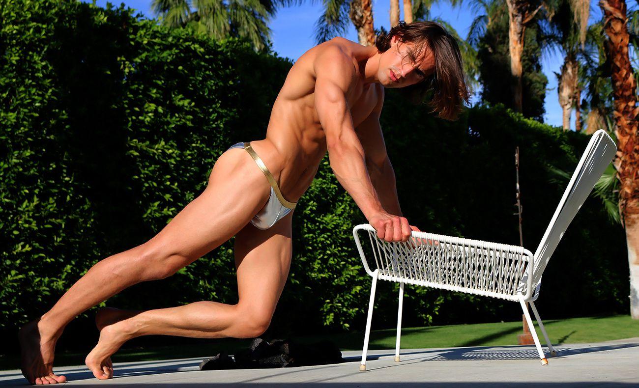 RUFSKIN : 2016 Swimwear collection ...