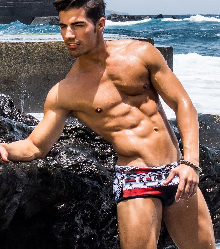 XTG : 2016 Swimwear