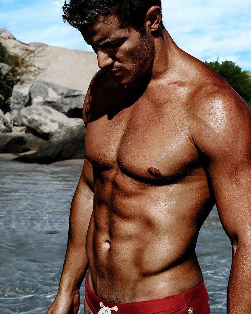 Marcuse par Stevan Reyes ...