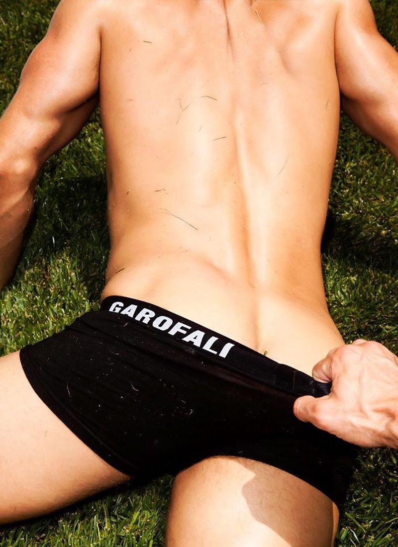 Daniel Garofali Underwear