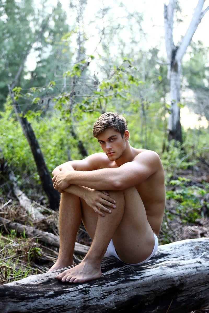 Jack Weisensel par Ricky Cohete