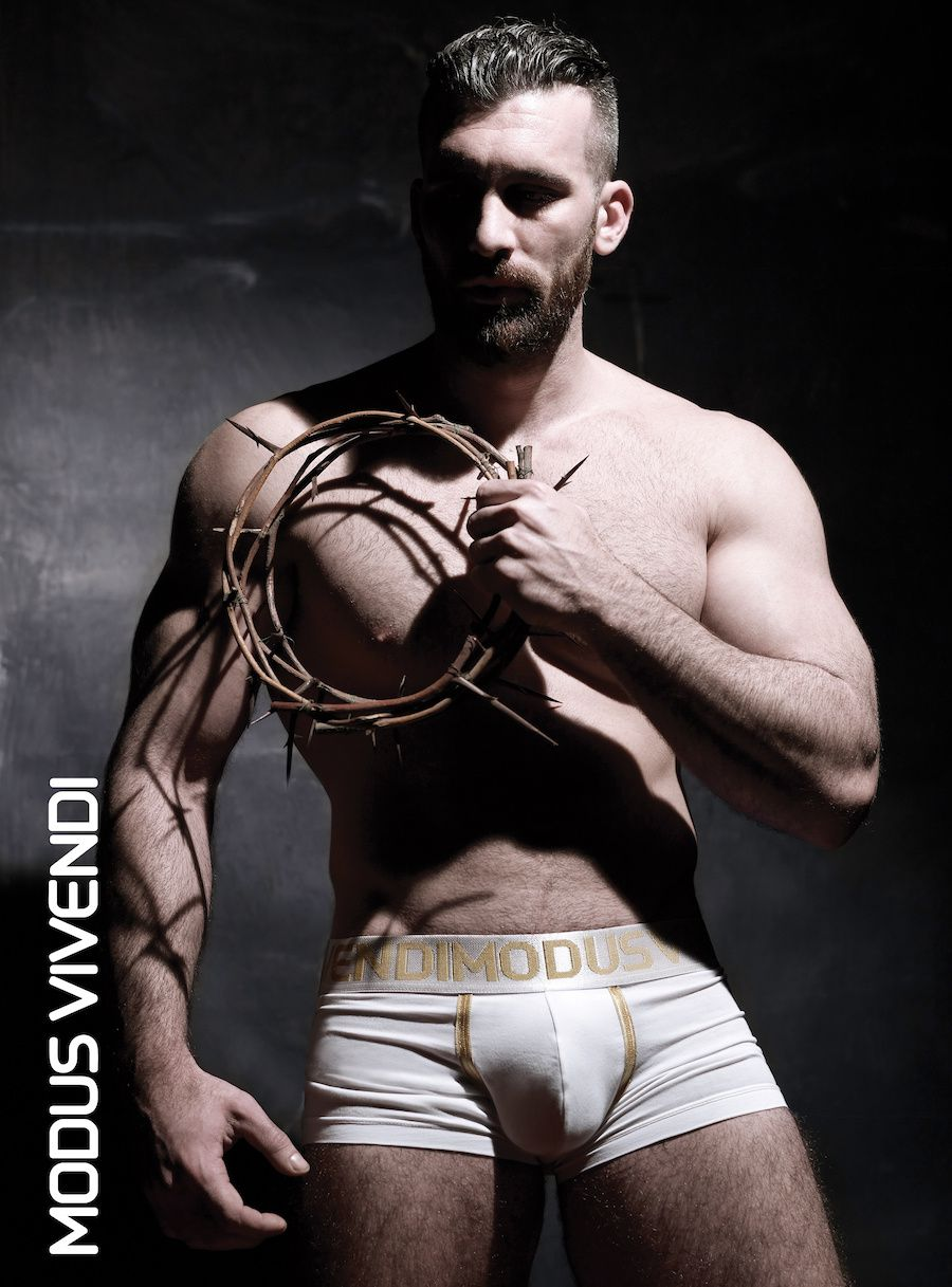 Modus Vivendi Handcrafted Line 2017 ...