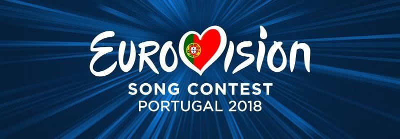 Eurovision 2018 : Lisbonne sera la ville-hôte !