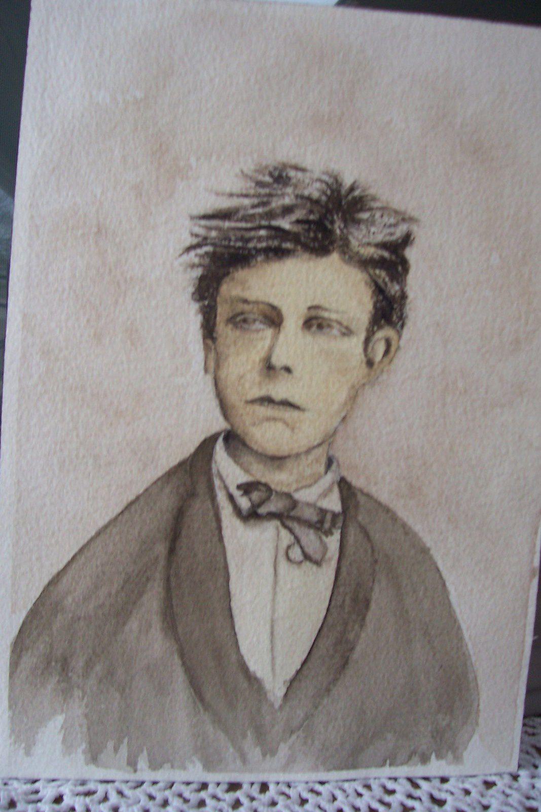 arthur Rimbaud_mado_dessin