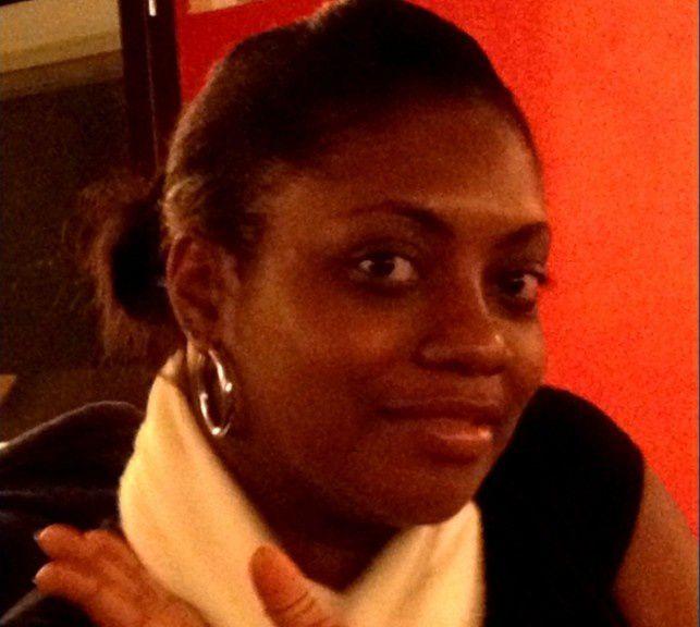 Clarissa Jean-Philippe, 25 ans, la policière tuée à Montrouge