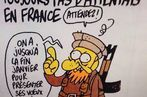 Qui a commandité l'attentat contre Charlie Hebdo ?