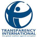 TRANSPARENCY INTERNATIONAL ÉPINGLE LA POLICE CAMEROUNAISE : LES FAITS ET L'INTOX.
