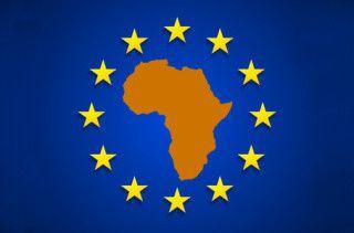 APE : Le baiser de la mort de l'Europe à l'Afrique