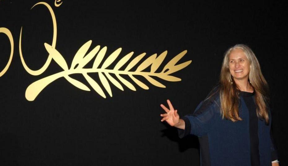 Festival de Cannes - La Sélection officielle 2014