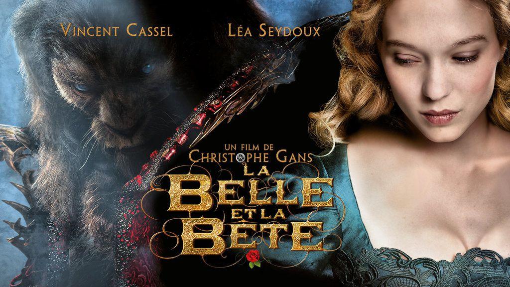 &quot&#x3B;La Belle et la Bête&quot&#x3B; en DVD/ Blu-ray, magique ou tragique ?