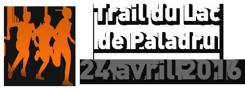 Trail de Paladru, les favoris