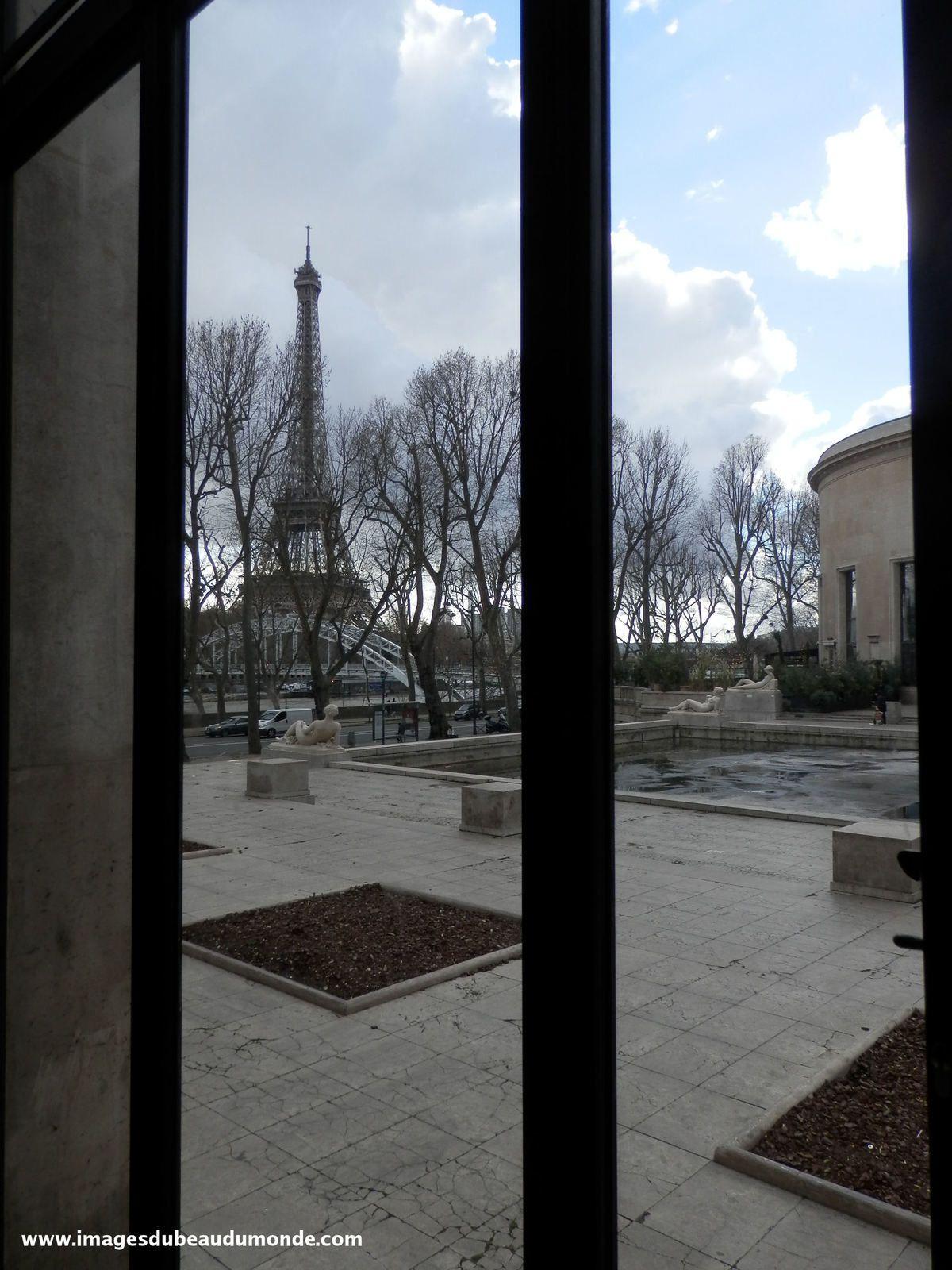 le mus 233 e d moderne de la ville de libre visite images du beau du monde