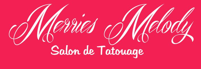 merries melody salon de tatouage à Torreilles