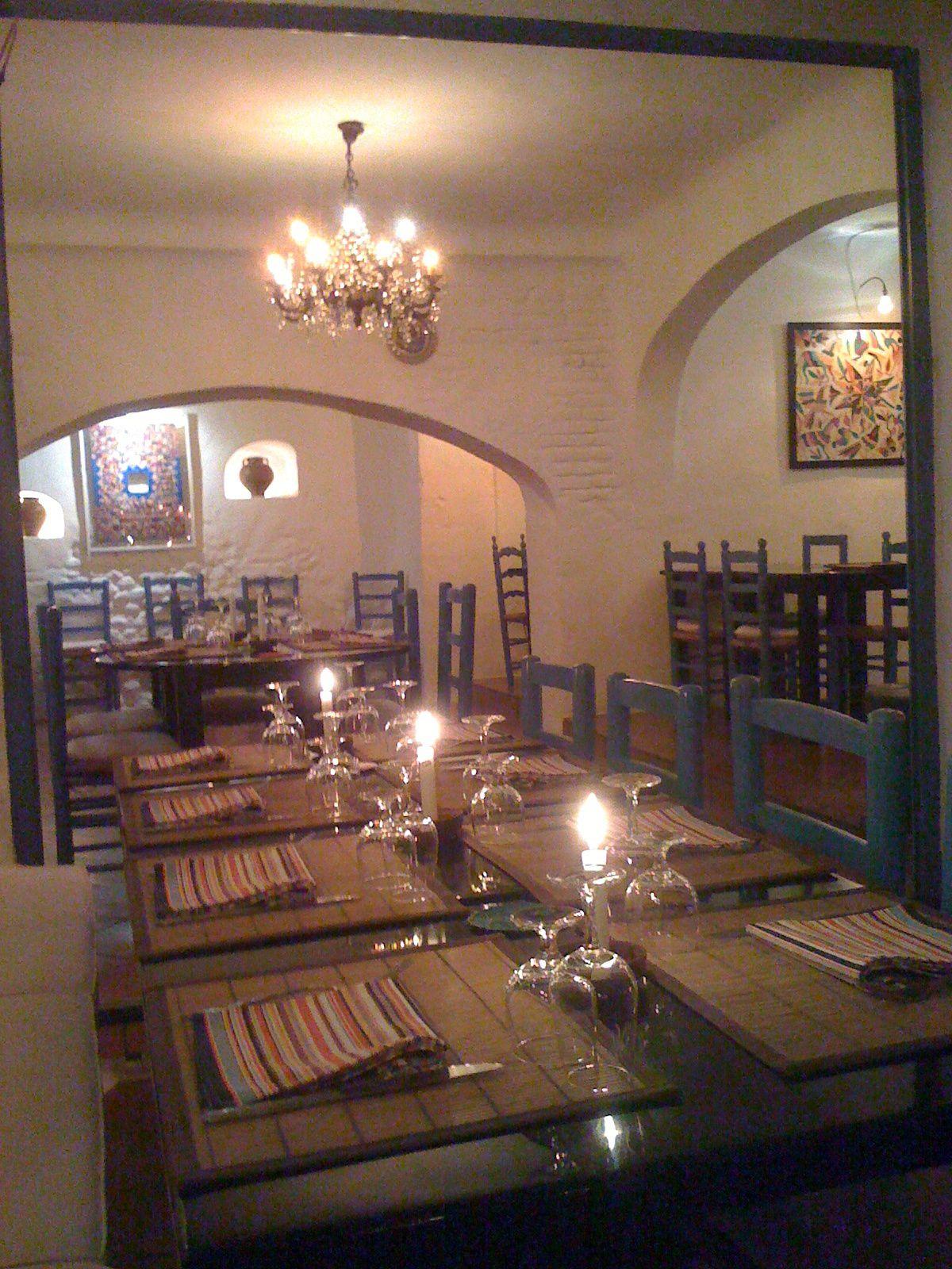 Restaurant Le Sud , Perpignan une belle adresse