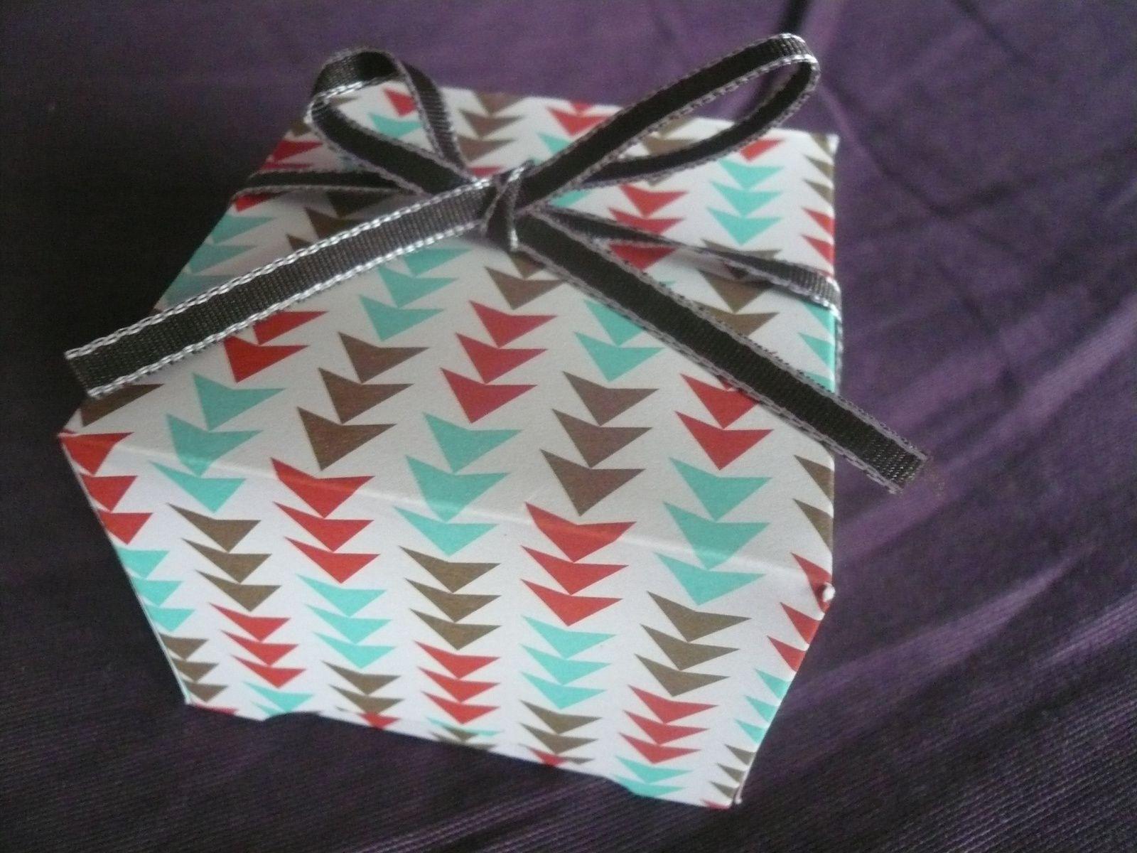 """sa """"pillow gift"""""""