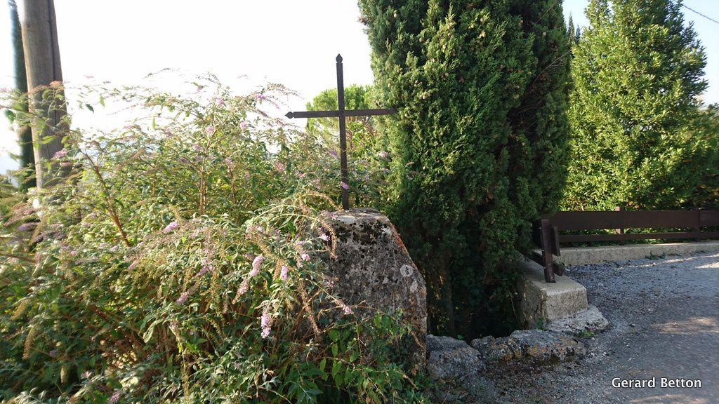 8) Chemin des Basses Sétérées