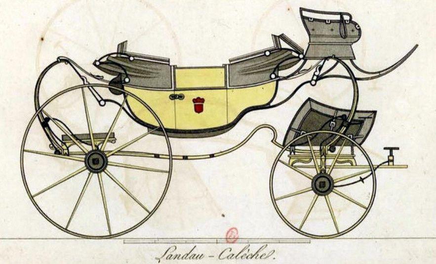 "1815 ""meubles de goût"""