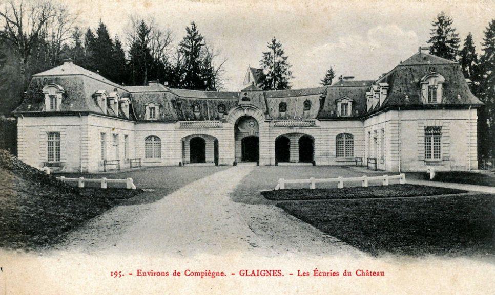 Construction de 1867 à 1887