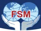 La FSM et l'Ukraine