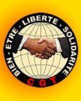 51e congrès CGT un tremplin pour le retrait de la loi travail et au-delà
