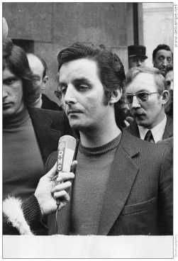 Image result for Aimé Halbeher 1968