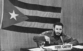 Fidel CASTRO : un géant s'est éteint