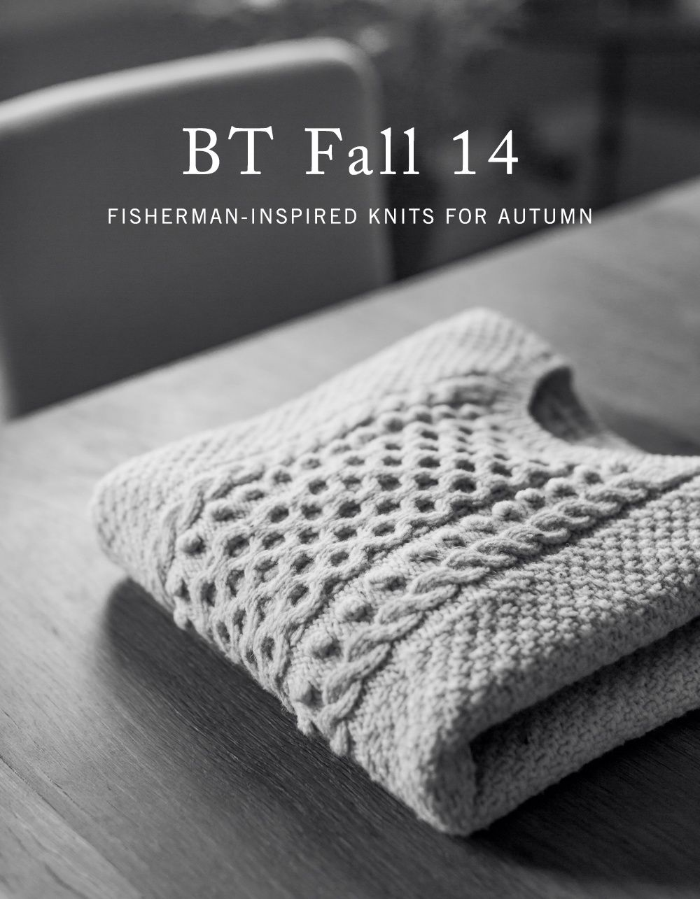 source : http://brooklyntweed.com/blog/?p=3287