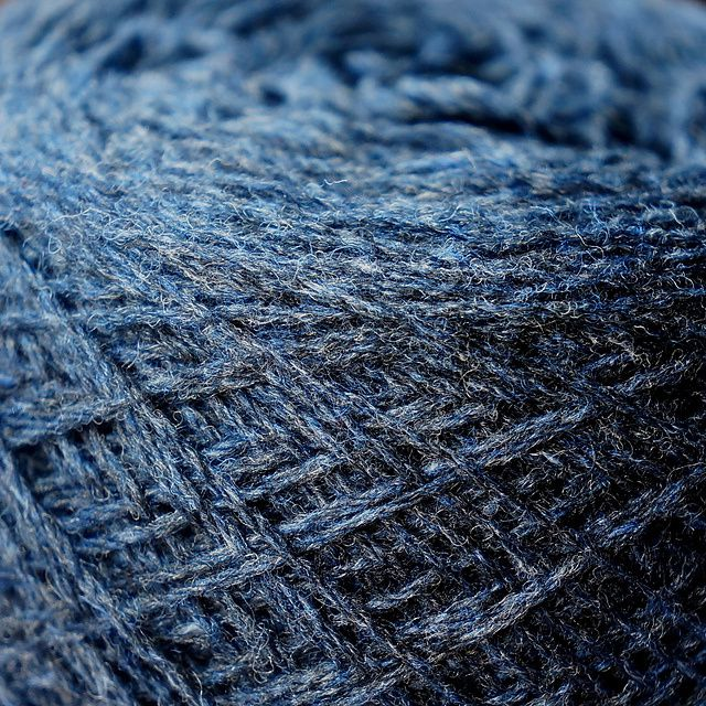 source : http://www.ravelry.com/people/tetti/stash/noble