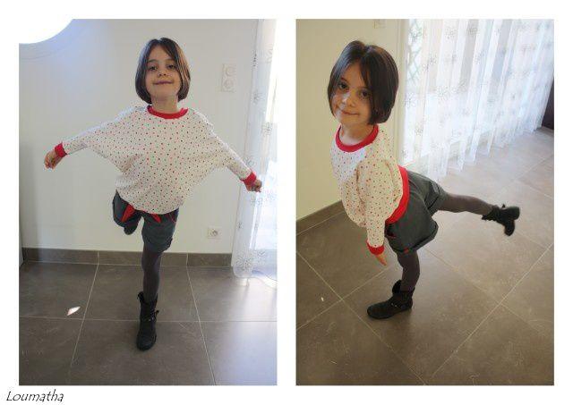 Ella &amp&#x3B; Julia