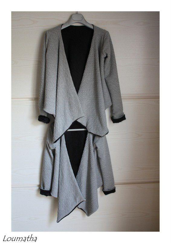 Fairy(ies) Jacket(s)