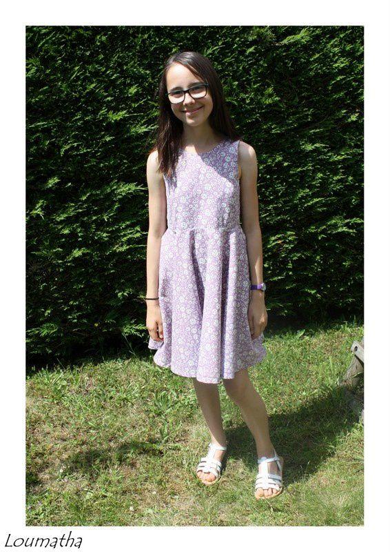 Ayda (Number 1)