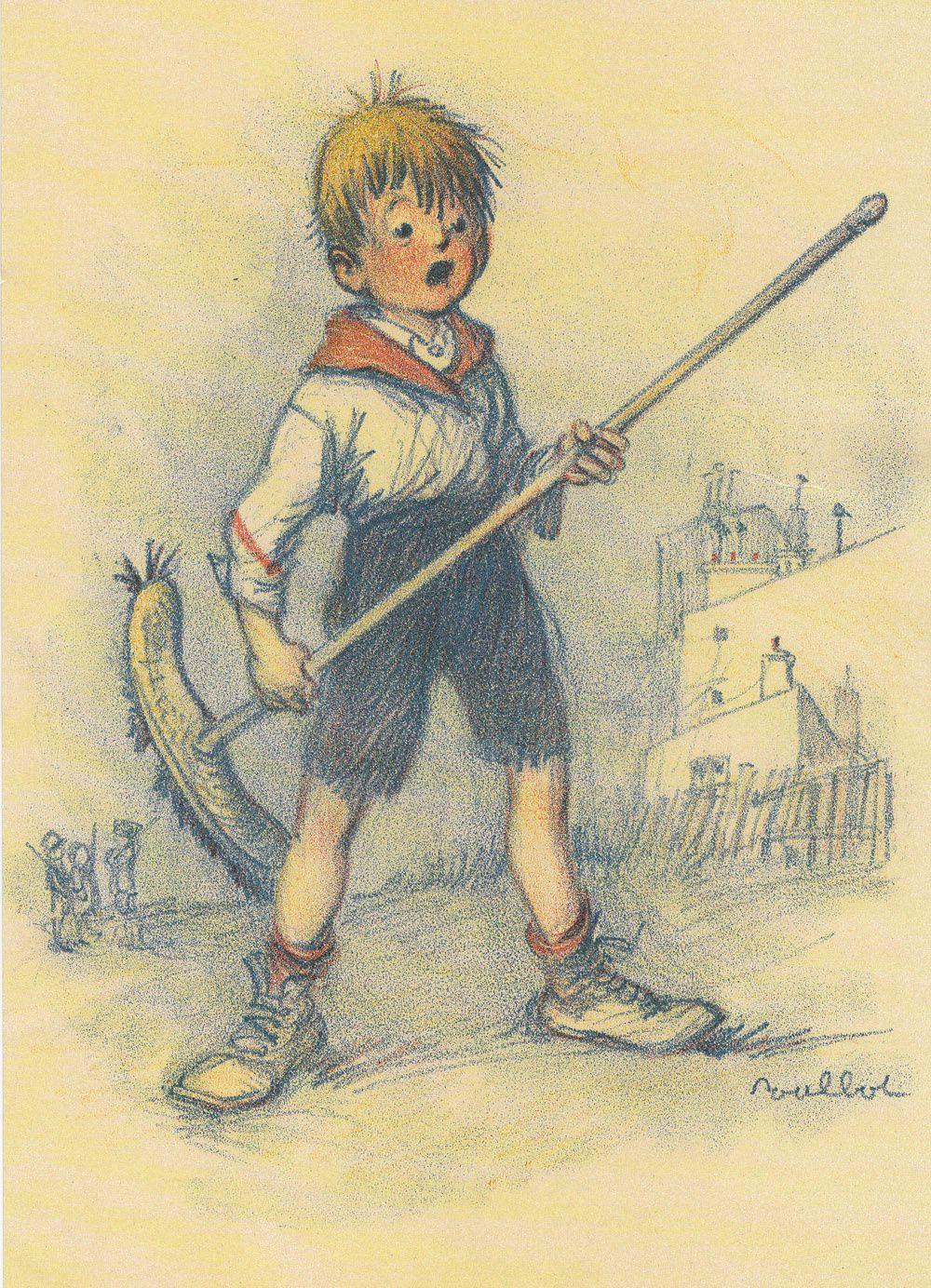 &quot&#x3B;Les petits poulbots s'en vont en guerre (1914-1918)&quot&#x3B; : exposition à Reims